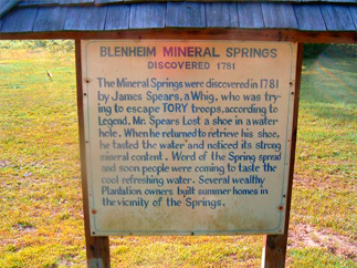 blenheim_spring_sign