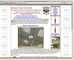 blenheimshrine_website