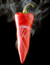 hot_pepper